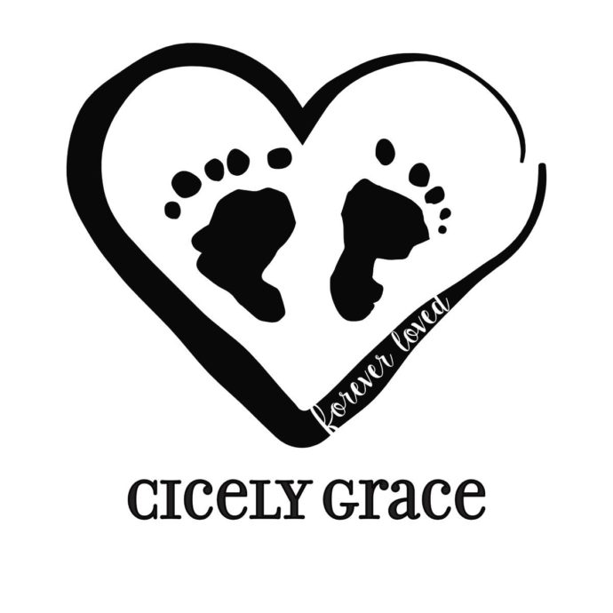 Cicely Grace logo