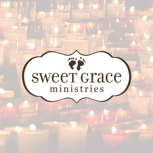 Sweet Grace Ministries
