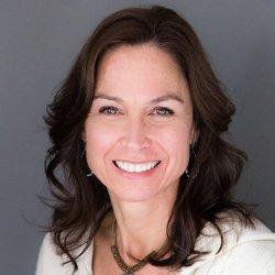 Melinda  Ocker