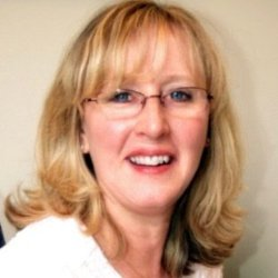 Nancy Winter